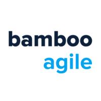 Bamboo Agile