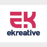 Ekreative