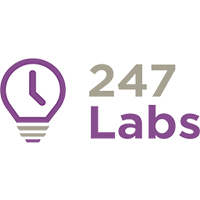 247 Labs Inc