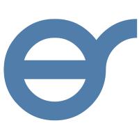 E.R.WEB