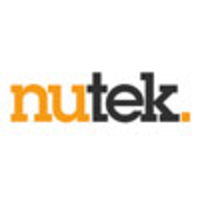 Nutek Digital Design