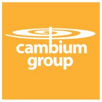 Cambium Group