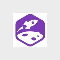 Moonbase Labs