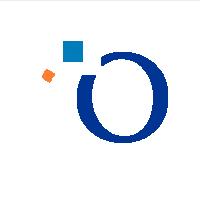Objectivity Ltd