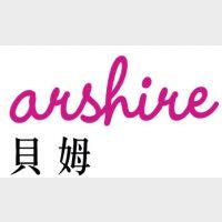 Arshire