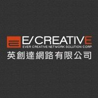 Ever Creative Network Solution Corp