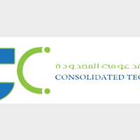 Consolidated Techniques Co. Ltd