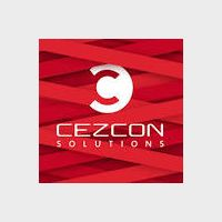 CEZCON