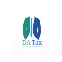 DataX Software