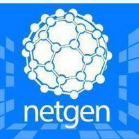 Netgen Software