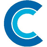 EdgeCase Technology