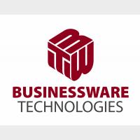 Businessware Technologies