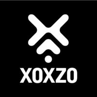 Xoxzo