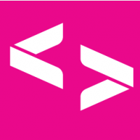 WDG - Web Development Group
