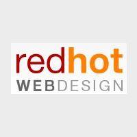 Red Hot Web Design