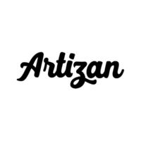 Artizan Creative