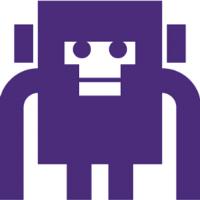 MonkeyTech