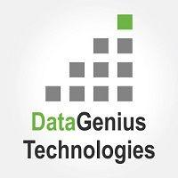 DataGenius Technologies LLC