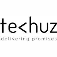 Techuz