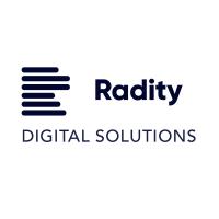 Radity GmbH